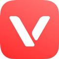 VMateApp