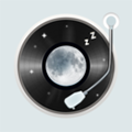 睡前音乐app