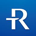 瑞特健康app