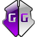 GameGuardian免ROOT版