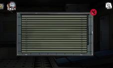 密室逃脱绝境系列9无人医院第18关怎么过 闯关攻略