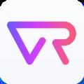 鲁大师VR评测app