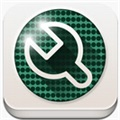 安兔兔硬件检测app