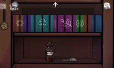 密室逃脱绝境系列9无人医院童薇线索收集通关攻略