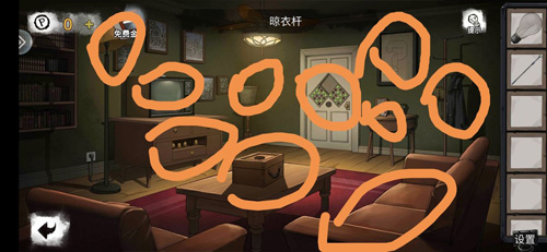 密室逃脱绝境系列9无人医院王明哲图片2
