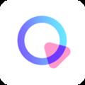 清爽視頻編輯器app
