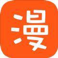 愛特漫話app
