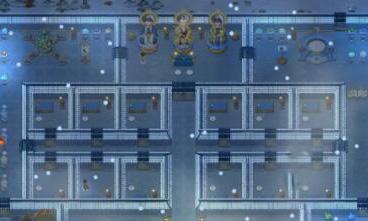 了不起的修仙模拟器仙界巨擎怎么做 挑战完成攻略