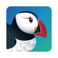 puffin瀏覽器2021最新版