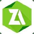 ZArchiver解壓縮工具專業版