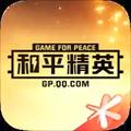 和平營地3.10版本安卓