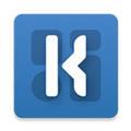 kwgt插件安卓版
