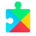 谷歌服务框架2020最新版本