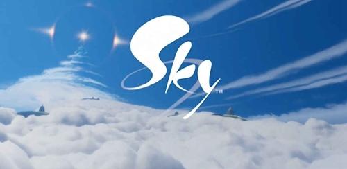 sky光遇全物品解鎖破解版
