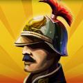 歐陸戰爭3無限勛章版