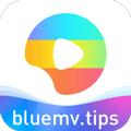 小藍視頻app