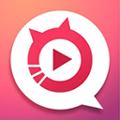 夜猫TVapp