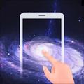 触摸动态壁纸app