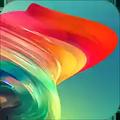 壁纸推荐大全app