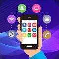 换icon图标大师app