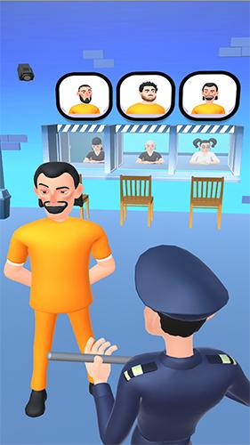 监狱生活截图1