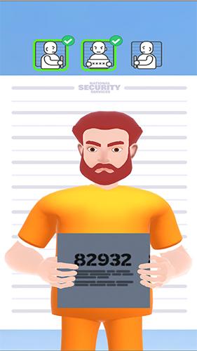 监狱生活截图3