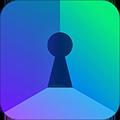 隐空间app