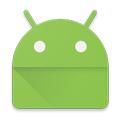 QX模块app