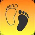 小视频无水印解析软件app