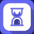 数日子app