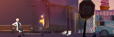海姆达尔无限能量修改版游戏特色