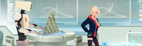 海姆达尔无限能量修改版游戏评价
