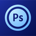 Photoshop Touch手机版