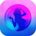 热火视频app