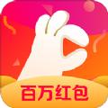 乐透视频app