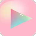 娜视频app