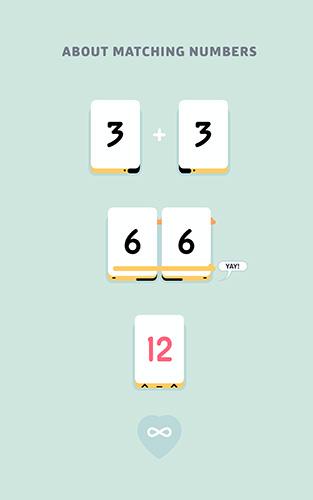 三的节奏截图1