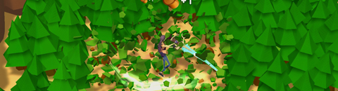 我用神器撸大树游戏更新