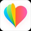 家庭相册管家app