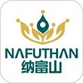 纳富山app
