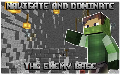 生存狩猎游戏2无限弹药版截图3