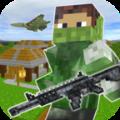 生存狩猎游戏2无限弹药版