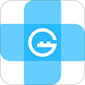 健康港城app