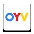OYV Fit app