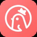 印鸽app
