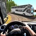 八重山巴士驾驶游戏2019