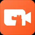 來畫動畫app
