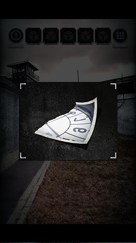 逃出监狱截图5