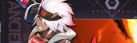 雛蜂:深淵天使游戲優勢