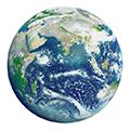 北斗卫星定位导航app